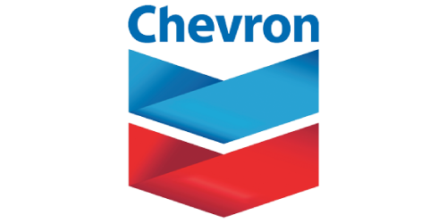 Chevron fuel with Techron at Wilderness Auto Services in Maple Valley, WA