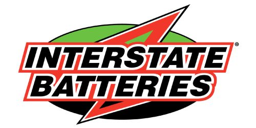 Interstate Batteries at Wilderness Auto Services in Maple Valley, WA