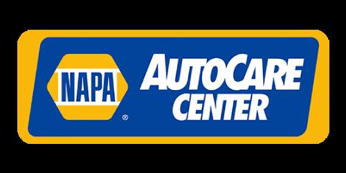Napa Auto Care Center at Wilderness Auto Services in Maple Valley, WA